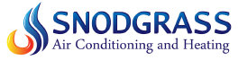Snodgrass HVAC
